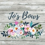 Get 10% Off Your Entire Purchase at Jos Bows (Site-Wide)