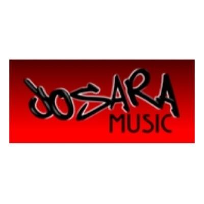 JoSara Music