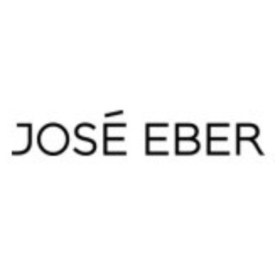 Jose Eber Hair