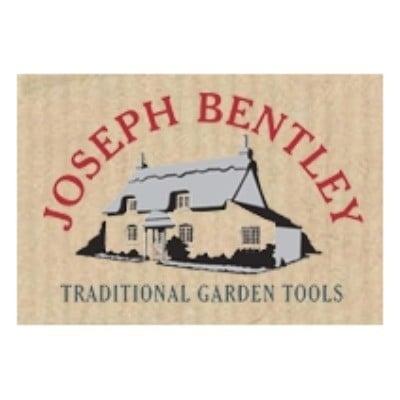 Joseph Bentley Traditional Garden Tools