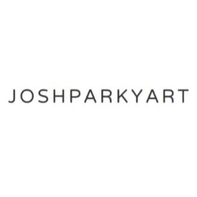 Joshparkyart