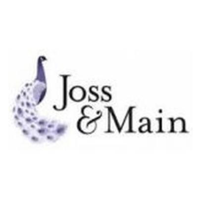Joss & Main