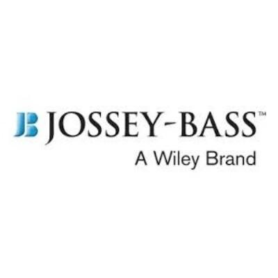 Jossey-Bass