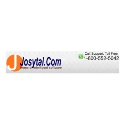 JosyTal