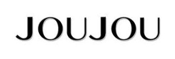 Joujou