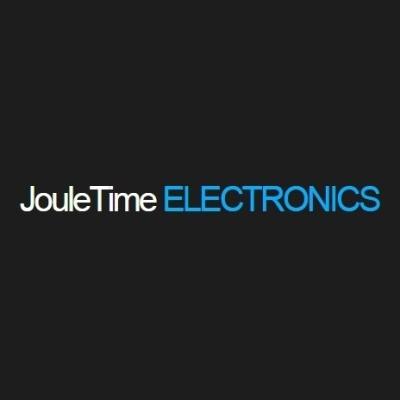 JouleTime