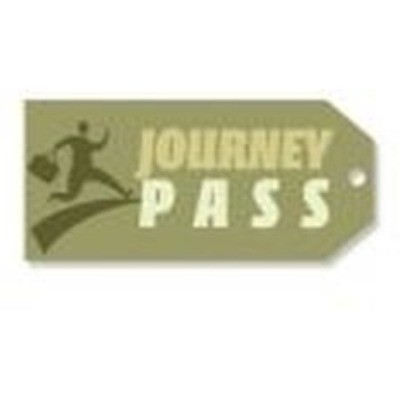 Journey Pass