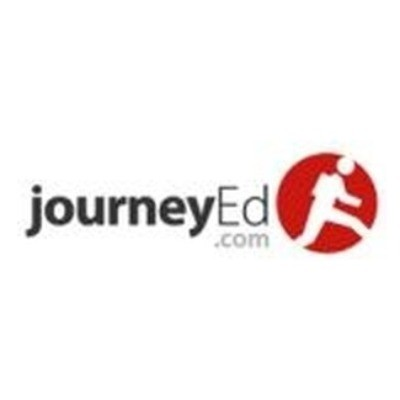 Check special coupons and deals from the official website of JourneyEd