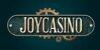 Exclusive Coupon Codes at Official Website of JoyCasino.com- SE, NO, FI & CA
