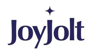 JoyJolt