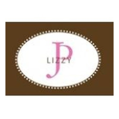 JP Lizzy