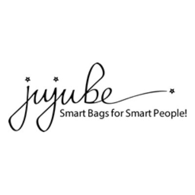 Exclusive Coupon Codes and Deals from the Official Website of Ju-Ju-Be