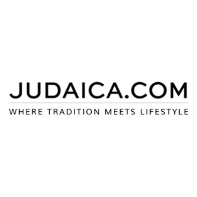 Judaica Gifts
