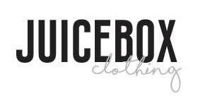 Juice Box Clothing