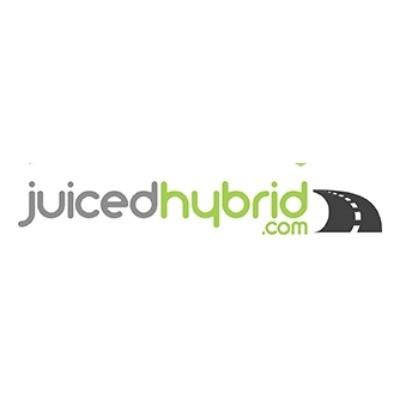 JuicedHybrid