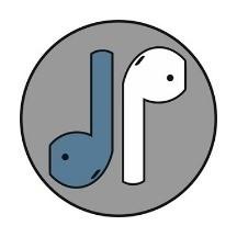 JukePods