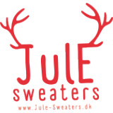 Exclusive Coupon Codes at Official Website of Jule-Sweaters (DK)