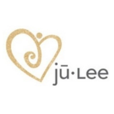 Ju.Lee Collection