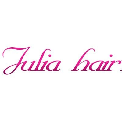 Exclusive Coupon Codes and Deals from the Official Website of Julia Hair Mall