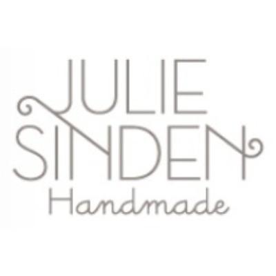Julie Sinden Handmade