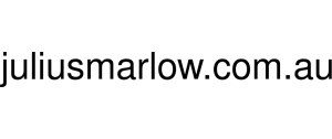 Exclusive Coupon Codes at Official Website of Juliusmarlow