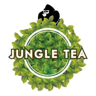 Jungle Tea