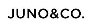 Exclusive Coupon Codes at Official Website of Juno & Co