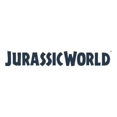 Jurassic World Promo Codes