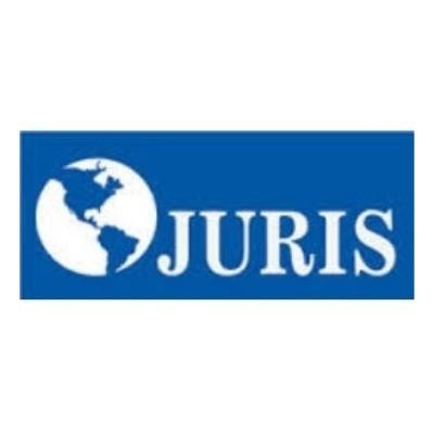 Juris Publishing