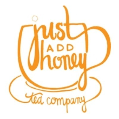 Just Add Honey Tea Co