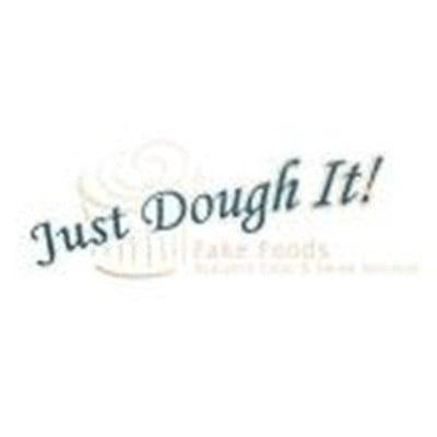 Just Dough It!