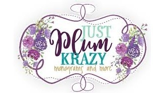 Just Plum Krazy