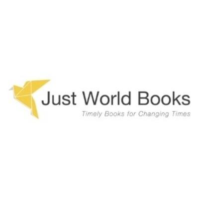 Just World Books