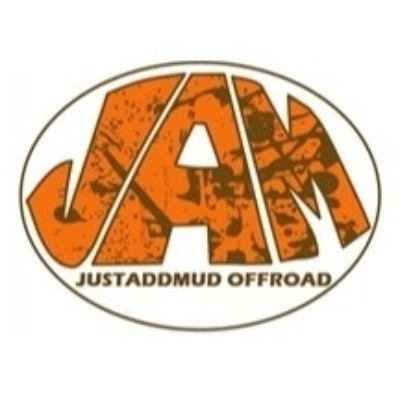 JustAddMud Offroad