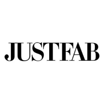 JustFab