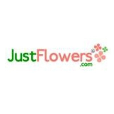 JustFlowers