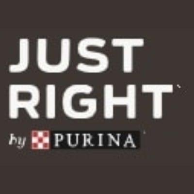 JustRight