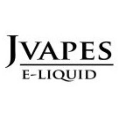JVapes