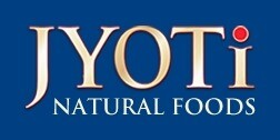 Exclusive Coupon Codes and Deals from the Official Website of Jyoti Foods