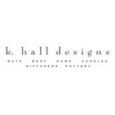 K. Hall Designs