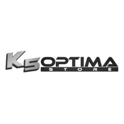 K5 Optima Store