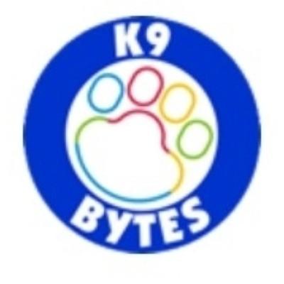 K9 Bytes Gifts