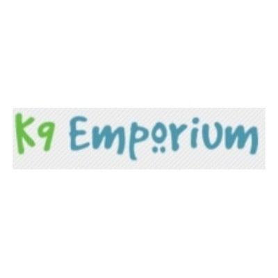 K9 Emporium