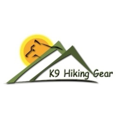 K9 Hiking Gear