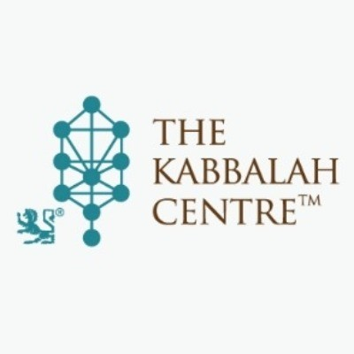 Kabbalah Centre International