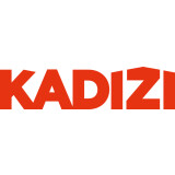 Black Friday Deals + Exclusive Coupon Codes @ Official Website of Kadizi