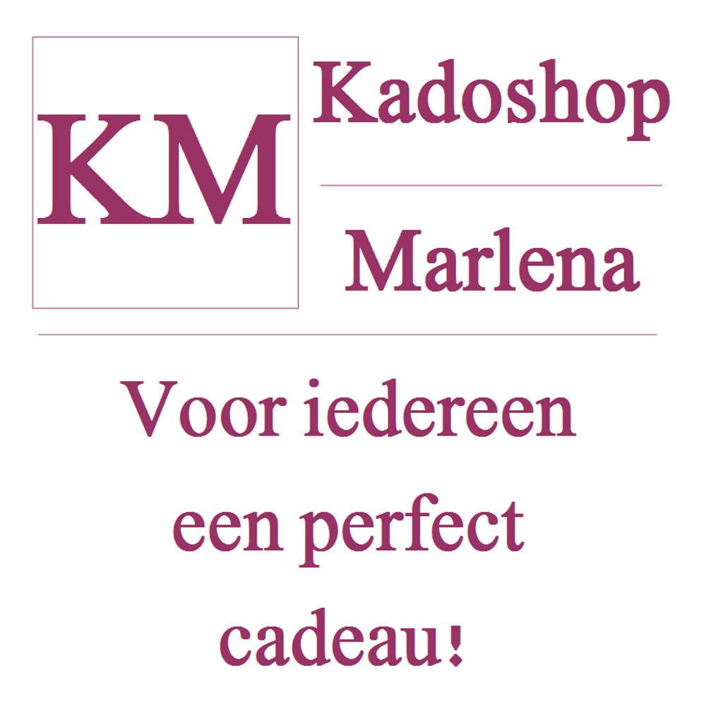 Kadoshop-marlena