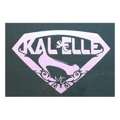 Check special coupons and deals from the official website of Kal-Elle Fandom Monthly