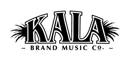 Exclusive Coupon Codes at Official Website of Kala Brand Music