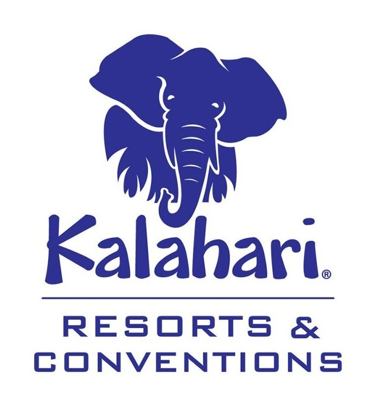 Kalahari Resorts